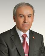 Mehmet TUNCER<br>Genel Sekreter