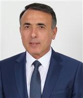 Yaşar GÜNEY<br>Yönetim Kurulu Üyesi<br>(Halkla İlişkiler)