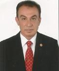 Hasan Hüseyin KOÇER<br>(Yüksek Disiplin Kurul Üye)