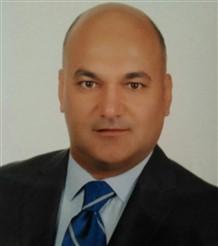 Dr. Mehmet BOZKUŞ<br>(SİYASET BİLİMCİ-EKONOMİST)
