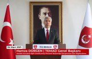 Genel Kurmay Personel Başkanlığı ile Görüşme